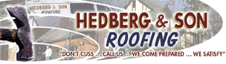 Hedberg & Son